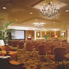 Отель Beverly Wilshire, A Four Seasons Hotel США, Беверли Хиллс - отзывы, цены и фото номеров - забронировать отель Beverly Wilshire, A Four Seasons Hotel онлайн помещение для мероприятий фото 2