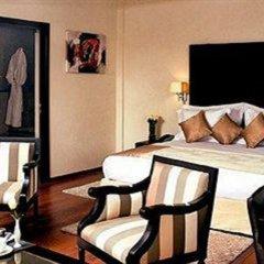 Park Suites Hotel & Spa в номере
