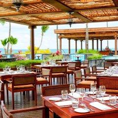 Отель Sheraton Fiji Resort Фиджи, Вити-Леву - отзывы, цены и фото номеров - забронировать отель Sheraton Fiji Resort онлайн питание фото 2