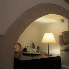 Отель L'orto Sul Tetto Рагуза удобства в номере фото 2