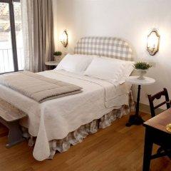 Отель Villino di Porporano Парма комната для гостей фото 2