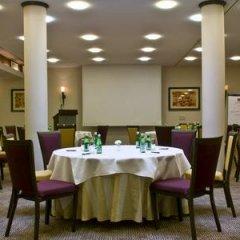 Mamaison Hotel Le Regina Warsaw фото 9