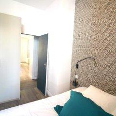 Отель Le cronstadt комната для гостей фото 4