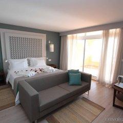 Отель AP Oriental Beach Португалия, Портимао - отзывы, цены и фото номеров - забронировать отель AP Oriental Beach онлайн комната для гостей