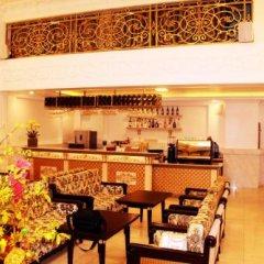 Отель Diamond Далат питание фото 2