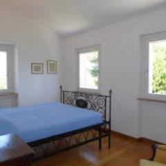 Отель Appartamento Borioni Нумана комната для гостей фото 3