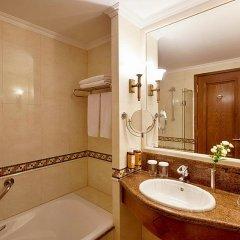 Отель Electra Palace Athens ванная фото 3