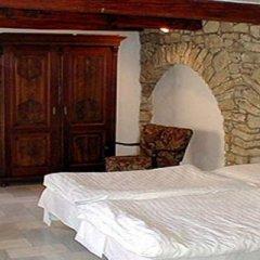 Отель The Golden Tree Чехия, Прага - отзывы, цены и фото номеров - забронировать отель The Golden Tree онлайн комната для гостей