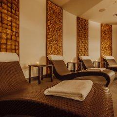 Отель Swissôtel Resort Sochi Kamelia Сочи сауна