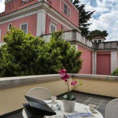 Отель Best Western Cinemusic Hotel Италия, Рим - 2 отзыва об отеле, цены и фото номеров - забронировать отель Best Western Cinemusic Hotel онлайн фото 14