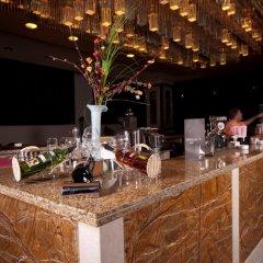 AMC Royal Hotel & Spa - All Inclusive