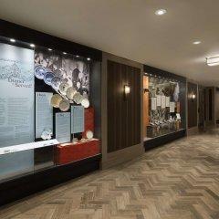 Отель Fairmont Le Chateau Frontenac Канада, Квебек - отзывы, цены и фото номеров - забронировать отель Fairmont Le Chateau Frontenac онлайн спа