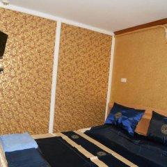 Отель Jomtien Good Luck Apartment Таиланд, Паттайя - отзывы, цены и фото номеров - забронировать отель Jomtien Good Luck Apartment онлайн комната для гостей фото 2