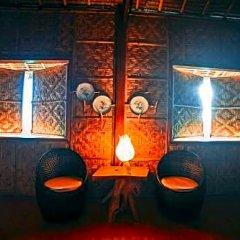 Отель Marqis Sunrise Sunset Resort and Spa Филиппины, Баклайон - отзывы, цены и фото номеров - забронировать отель Marqis Sunrise Sunset Resort and Spa онлайн интерьер отеля фото 3