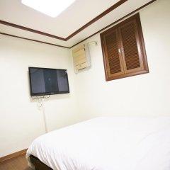 Ultari Hostel комната для гостей