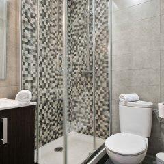 Отель Mar Apartments Испания, Барселона - отзывы, цены и фото номеров - забронировать отель Mar Apartments онлайн фото 2