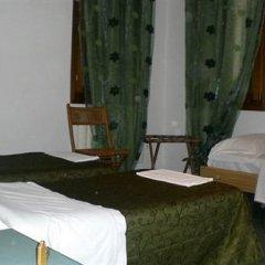 Отель Astoria Италия, Венеция - 1 отзыв об отеле, цены и фото номеров - забронировать отель Astoria онлайн спа фото 2