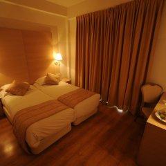 Legacy Hotel Иерусалим комната для гостей фото 4