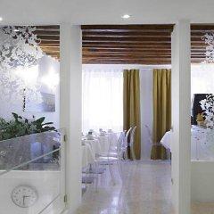 Отель Adriatico Италия, Венеция - отзывы, цены и фото номеров - забронировать отель Adriatico онлайн помещение для мероприятий