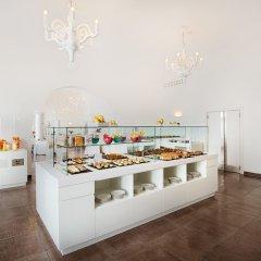 Отель NH Collection Grand Hotel Convento di Amalfi Италия, Амальфи - отзывы, цены и фото номеров - забронировать отель NH Collection Grand Hotel Convento di Amalfi онлайн приотельная территория фото 2