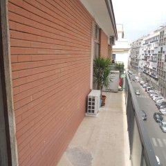 Отель Khatuna Home Бари балкон