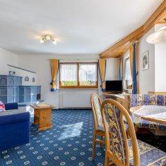 Отель Kronhof Италия, Горнолыжный курорт Ортлер - отзывы, цены и фото номеров - забронировать отель Kronhof онлайн