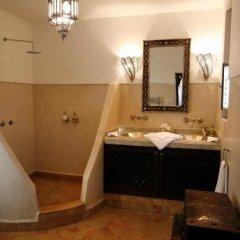 Отель Riad Assakina Марокко, Марракеш - отзывы, цены и фото номеров - забронировать отель Riad Assakina онлайн фото 10