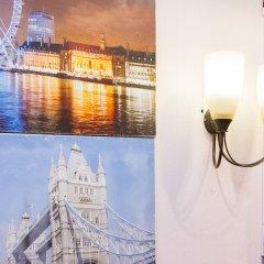 The Fairway Hotel Лондон сауна