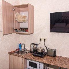 Отель Меблированные комнаты Druzhba Казань удобства в номере фото 2