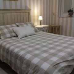 Отель El Hogar Del Prado Мадрид комната для гостей фото 4