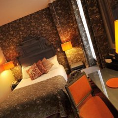 Отель Tour dAuvergne Opera питание фото 4