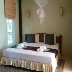 Отель Southern Lanta Resort Таиланд, Ланта - отзывы, цены и фото номеров - забронировать отель Southern Lanta Resort онлайн комната для гостей фото 5