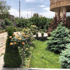 Отель Villa in Nork Армения, Ереван - отзывы, цены и фото номеров - забронировать отель Villa in Nork онлайн фото 10