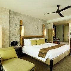 Отель Centara Grand Mirage Beach Resort Pattaya комната для гостей фото 12