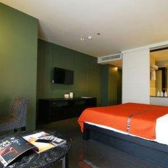 Отель Page 10 Hotel & Restaurant Таиланд, Паттайя - отзывы, цены и фото номеров - забронировать отель Page 10 Hotel & Restaurant онлайн детские мероприятия