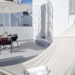 Отель ConilPlus Apartment-Herreria I Испания, Кониль-де-ла-Фронтера - отзывы, цены и фото номеров - забронировать отель ConilPlus Apartment-Herreria I онлайн фото 13