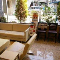 Отель Valie Tenjin Фукуока фото 2