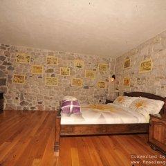 Апартаменты Una Apartments II - Adults only сауна