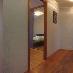 Гостиница Как дома, квартира на ул. Полтавская дом 47 удобства в номере