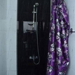 Отель ZEN Rooms Union Place ванная фото 2