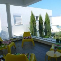 Отель Villa Centrum Кипр, Протарас - отзывы, цены и фото номеров - забронировать отель Villa Centrum онлайн детские мероприятия