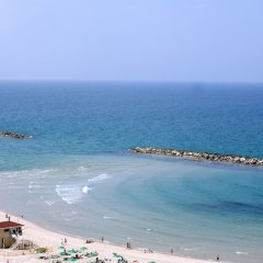 Gordon Hotel & Lounge пляж фото 4