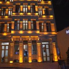 İstasyon Турция, Стамбул - 1 отзыв об отеле, цены и фото номеров - забронировать отель İstasyon онлайн фото 8