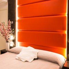 Отель Residence Perla Verde комната для гостей фото 4