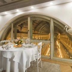 Отель Galleria Vik Milano Италия, Милан - отзывы, цены и фото номеров - забронировать отель Galleria Vik Milano онлайн помещение для мероприятий