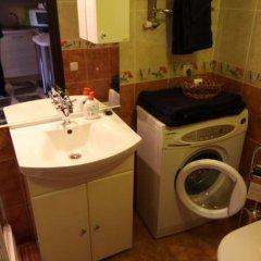 Гостиница Одесса Executive Suites ванная