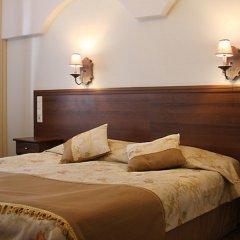 Трезини Арт-отель 4* Стандартный номер с 2 отдельными кроватями