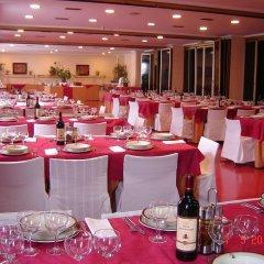 Отель City House Torrelavega Испания, Торрелавега - отзывы, цены и фото номеров - забронировать отель City House Torrelavega онлайн помещение для мероприятий