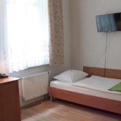 Отель Dom Sonata комната для гостей фото 3