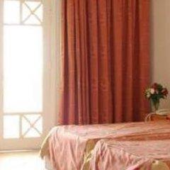 Отель Diar Yassine Тунис, Мидун - отзывы, цены и фото номеров - забронировать отель Diar Yassine онлайн комната для гостей фото 5